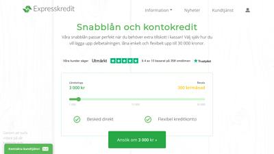 grafik-expresskredit