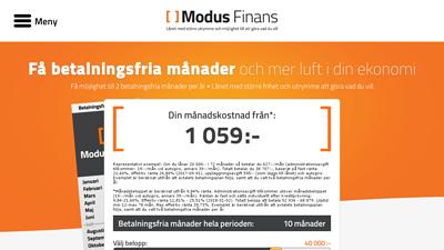 grafik-modusfinans